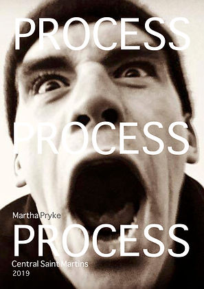 Unit 4 - Process Book (dragged).jpg