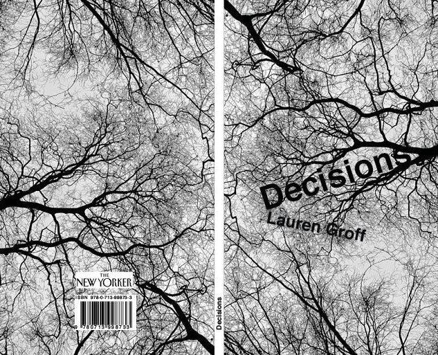 Book cover ideas7.jpg