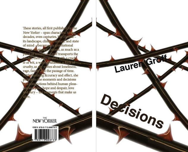 Book cover ideas8.jpg