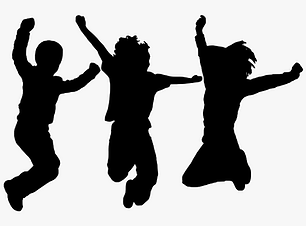 53-534562_jump-clipart-shadow-person-kid