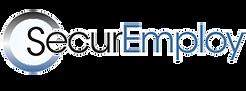 SE-web-logo.png