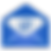 imagen-email-fast-mail-0thumb.png