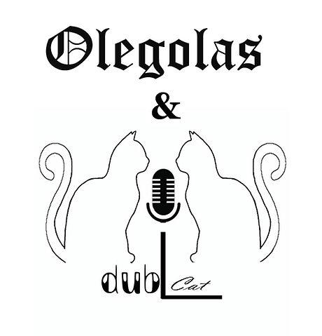 Olegolas%26DubLiCat(2)_edited.jpg