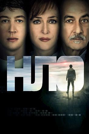 UFO (2018) cover.jpg