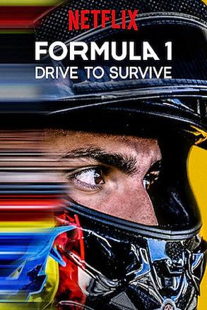 Formula-1-Drive-to-Survive.jpg