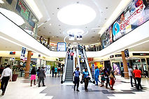 Ikeja-city-mall-Alausa-lagos.jpg