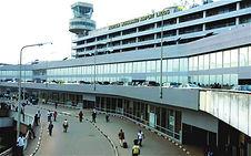 Lagos airport.jpg