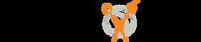 mandarin_logo_horizontal_11092015.png