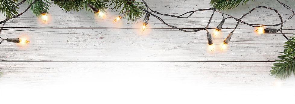 christmasBack.jpg