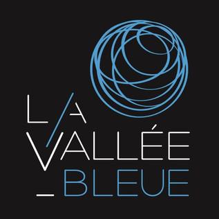 La Vallée Bleue
