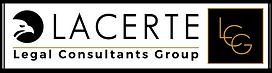 LACERTE_GCL Logo EN-01.png