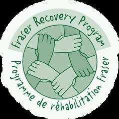 Fraser Recovery Program