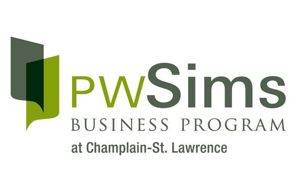 PW Sims logo.jpg
