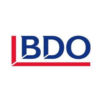 BDO Certification