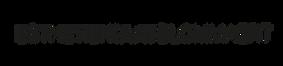 logo kaatblommaert-1.png