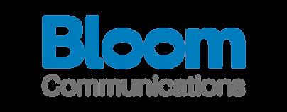 BLOOM_Logo_Bleu_resized.png