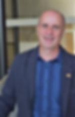 Paul Bleau