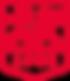 st_lawrence_symbole_ecu_rouge_rgb.png