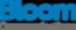 Copie_de_Copie_de_BLOOM_Logo_Bleu.png