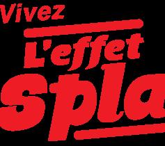SPLA.png