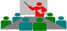 CORSO: L'ECOGRAFIA NELLA PATOLOGIA MUSCOLO SCHELETRICA