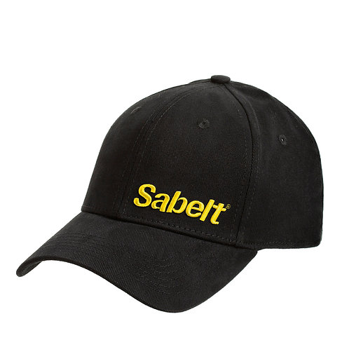 Hat - Sabelt Yellow