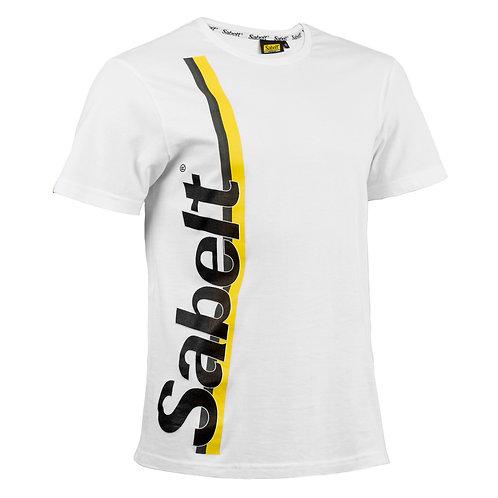 T-Shirt - Sideline