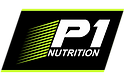 Logo with background SMALLER.png