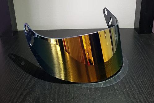 Gold Iridium - LLC