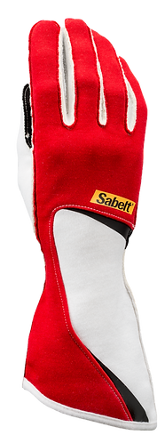 SABELT DIAMOND TG-7