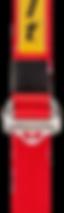 Velcro-cintura-01.png