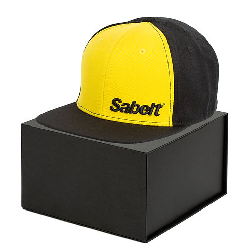 Hat - Limited edition