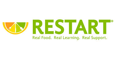 Restart_Image.jpg