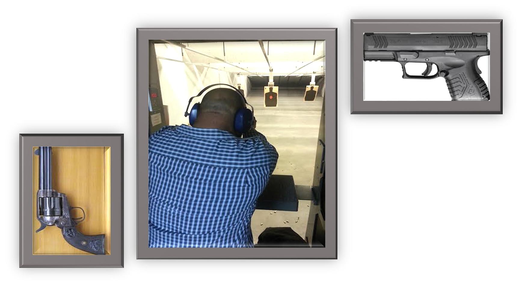 GUNS AND SHOOT IMAGE.jpg