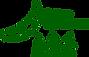 コテージロゴ2.png