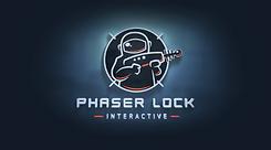 Phaserlock.png