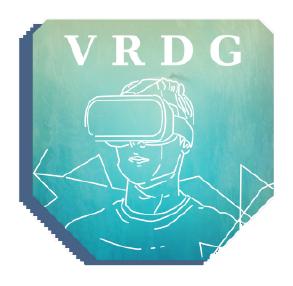 VRDG Logo.png