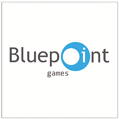 Bluepoint.png