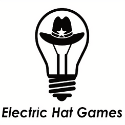 ElectricHat.png