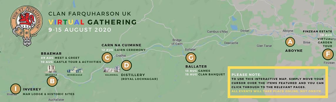 GATHERING MAP 2020 (7).png