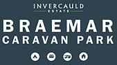BraemarCaravanPark.png