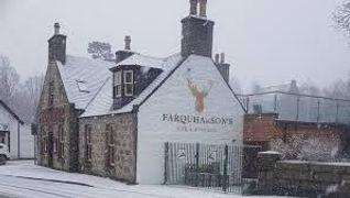 Farquharson's Bar Snow.jpeg