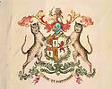 farquharson-coat-of-arms-web-1024x819.jp
