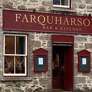 Farquharson's Bar Entrance.jpg