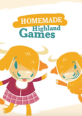 HomemadeGames.png