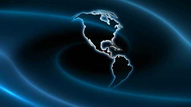 Our International Network