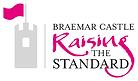 RaisingStandardLogo.png