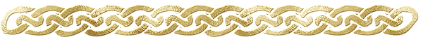 celtic-knots-4260171_1920_edited.png