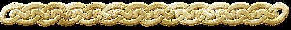 celtic-knots-4260171_1920_edited.png