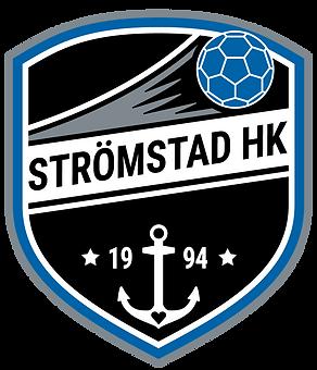 stdHK_19_Logo_final 2.png